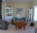 Casa en Punta Del Este Lugano. Punta For Sale 1285246