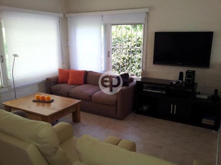 Casa en Punta Del Este Lugano. Punta For Sale 1285247