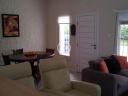 Casa en Punta Del Este Lugano. Punta For Sale 1285248