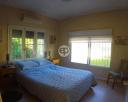 Casa en Punta Del Este Lugano. Punta For Sale 1285251