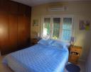 Casa en Punta Del Este Lugano. Punta For Sale 1285253