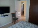 Casa en Punta Del Este Lugano. Punta For Sale 1285254