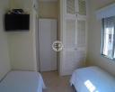 Casa en Punta Del Este Lugano. Punta For Sale 1285255