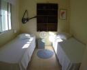 Casa en Punta Del Este Lugano. Punta For Sale 1285256
