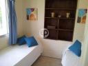 Casa en Punta Del Este Lugano. Punta For Sale 1285257