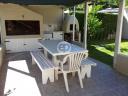 Casa en Punta Del Este Lugano. Punta For Sale 1285258