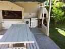 Casa en Punta Del Este Lugano. Punta For Sale 1285259