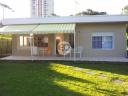 Casa en Punta Del Este Lugano. Punta For Sale 1285260