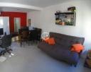 Casa en Punta Del Este Lugano. Punta For Sale 1285261