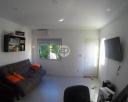 Casa en Punta Del Este Lugano. Punta For Sale 1285262