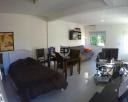 Casa en Punta Del Este Lugano. Punta For Sale 1285263