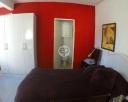 Casa en Punta Del Este Lugano. Punta For Sale 1285264