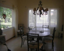 Casa en Punta Del Este Lugano. Punta For Sale 1281470