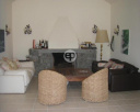 Casa en Punta Del Este Lugano. Punta For Sale 1281471