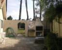 Casa en Punta Del Este Lugano. Punta For Sale 1281474