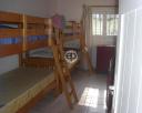 Casa en Punta Del Este Lugano. Punta For Sale 1281475