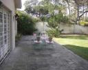 Casa en Punta Del Este Lugano. Punta For Sale 1281480