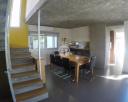 Casa en Punta Del Este Lugano. Punta For Sale 1284087
