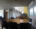 Casa en Punta Del Este Lugano. Punta For Sale 1284088