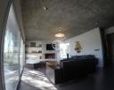 Casa en Punta Del Este Lugano. Punta For Sale 1284089