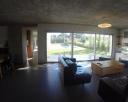 Casa en Punta Del Este Lugano. Punta For Sale 1284090