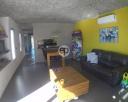Casa en Punta Del Este Lugano. Punta For Sale 1284091