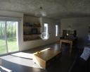 Casa en Punta Del Este Lugano. Punta For Sale 1284092