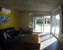 Casa en Punta Del Este Lugano. Punta For Sale 1284093
