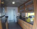 Casa en Punta Del Este Lugano. Punta For Sale 1284094