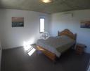 Casa en Punta Del Este Lugano. Punta For Sale 1284095