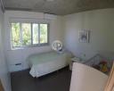 Casa en Punta Del Este Lugano. Punta For Sale 1284096