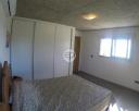 Casa en Punta Del Este Lugano. Punta For Sale 1284097