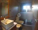 Casa en Punta Del Este Lugano. Punta For Sale 1284098