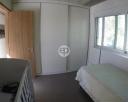 Casa en Punta Del Este Lugano. Punta For Sale 1284099