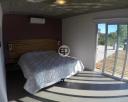 Casa en Punta Del Este Lugano. Punta For Sale 1284100