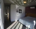 Casa en Punta Del Este Lugano. Punta For Sale 1284101