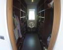 Casa en Punta Del Este Lugano. Punta For Sale 1284102