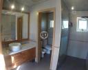 Casa en Punta Del Este Lugano. Punta For Sale 1284103