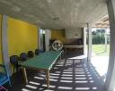 Casa en Punta Del Este Lugano. Punta For Sale 1284104