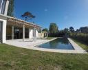 Casa en Punta Del Este Lugano. Punta For Sale 1284105