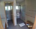 Casa en Punta Del Este Lugano. Punta For Sale 1284106