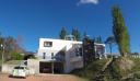 Casa en Punta Del Este Lugano. Punta For Sale 1284107
