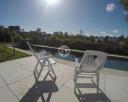 Casa en Punta Del Este Lugano. Punta For Sale 1284108