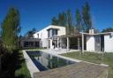 Casa en Punta Del Este Lugano. Punta For Sale 1284109