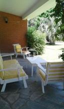 Casa en Punta Del Este Lugano. Punta For Sale 1284693
