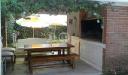 Casa en Punta Del Este Lugano. Punta For Sale 1284694
