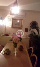 Casa en Punta Del Este Lugano. Punta For Sale 1284695