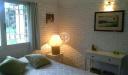 Casa en Punta Del Este Lugano. Punta For Sale 1284700