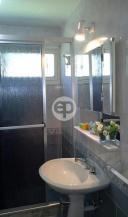 Casa en Punta Del Este Lugano. Punta For Sale 1284701