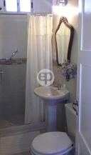 Casa en Punta Del Este Lugano. Punta For Sale 1284702